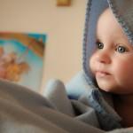 Szülés utáni bővebb folyás … (Válasz egy e-mail-re)