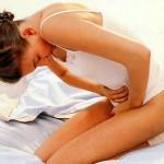 Az endometriosis operációjával csökken a petefészekrák kockázata!