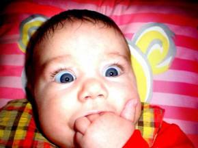 Mit kell hozni a gyermekágyra (a szülést követő időszakra)