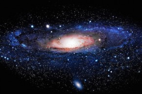 """A """"fekete lyukakról"""" és egyéb hasonló égi-földi képződményekről … avagy mik azok a cystak"""