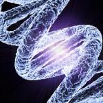 Már a Genoma svájci genetikai központ vizsgálatai is elérhetőek rendelőnkben