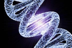 Új, olcsóbb genetikai tesztek várhatóak!