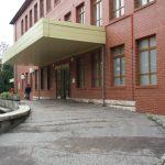 Színes képek a fehérvári kórházból