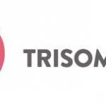 Emelkedik a Trisomy genetikai teszt ára