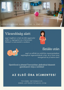 pocakos plakat_2 oldal
