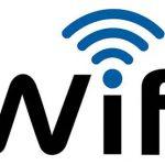 Wifi Hotspot indult Székesfehérváron is !