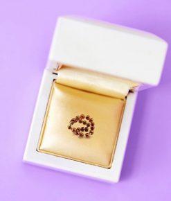 Gyöngy IUD felhelyezés feltételei (IUD=méhen belüli fogamzásgátló eszköz)